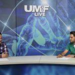 Organizații studențești în UMFST Târgu Mureș II