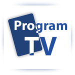 Program TV 27 Ianuarie 2 Februarie 2020