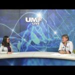 Admitere UMFST: Nutriție și dietetică