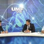 Student Life – UMFST – Alegerea perfectă