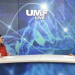 Made in UMFST – O bază sportivă de excepție la UMFST Târgu Mureș