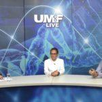 Student Life – SideMED: Evenimente medicale pentru studenți