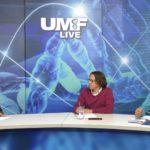 Made in UMFST – Conceptul University to Business – U2B