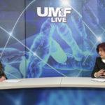 Made in UMFST – Școala Doctorală, inima cercetării științifice într-o Universitate