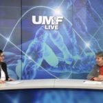Made in UMFST – Comunicarea în relația medic pacient