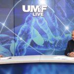 Academica – Clasificări universitare internaționale
