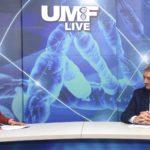 """Admitere – Noi programe de studii la Facultatea de Științe și Litere """"Petru Maior"""""""