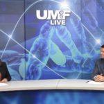 Made in UMFST – Excelența în cercetarea științifică
