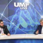 Made in UMFST – Unirea Principatelor Române în contextul european