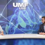 Student Life – Alegerile studenților reprezentanți