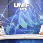 Academica – Doctorul inimilor, desemnat președinte al Senatului UMFST