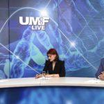Admitere – Inginerie medicală la UMFST