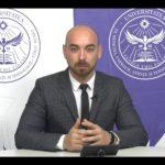 Made in UMFST – Prima conferință virtuală a Societății Române de Ortopedie și Traumatologie