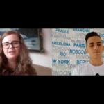 Student life – Experiența Erasmus în pandemie