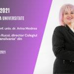 Admitere 2021 – De la liceu la universitate (VI)